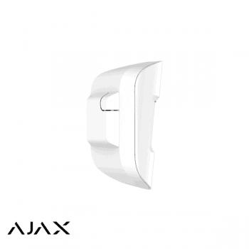 AJAX Bewegingsmelder Wit
